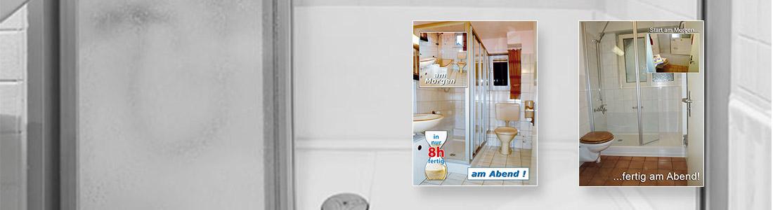 badbarrierefrei berlin mehr informationen tel 030 2393 1693. Black Bedroom Furniture Sets. Home Design Ideas